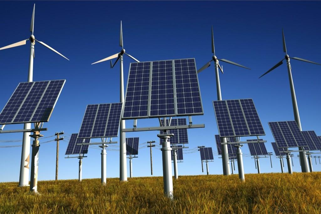 obnovitelna energia