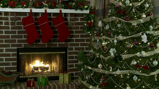 tipy na vianocnu vyzdobu 4