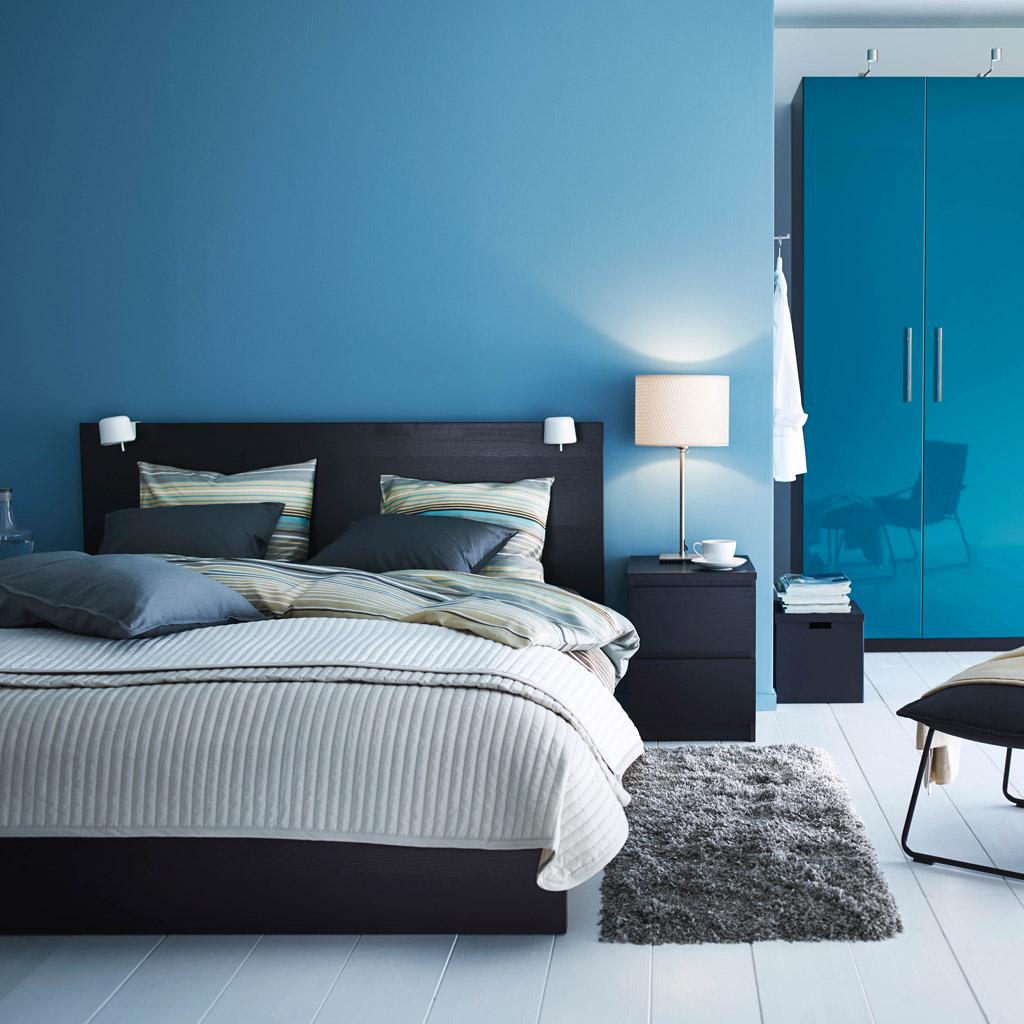 izba modra