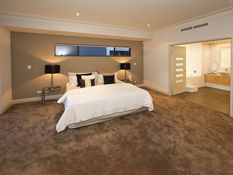 koberec-v-spalni