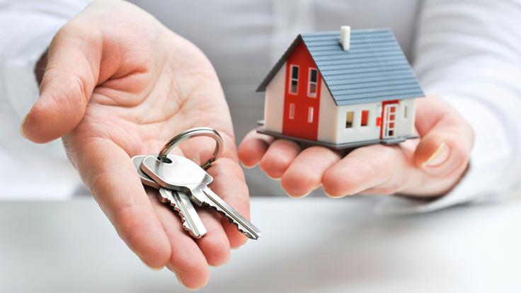 kupovanie-domu
