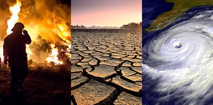 klimaticka-zmena