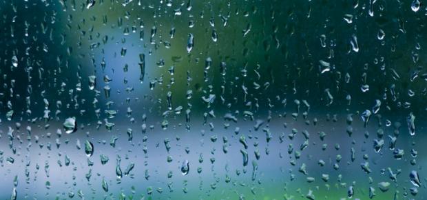 orosene-okno
